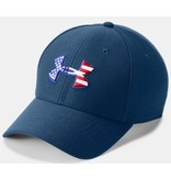 Under Armour UA Freedom Blitzing Cap