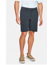 Men's UA Mantra Short