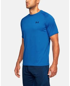 13ea7961f25 Under Armour - Uncle Lem s Outfitters