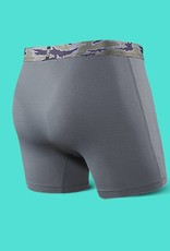 Saxx Quest 2.0 Boxer Brief Fly