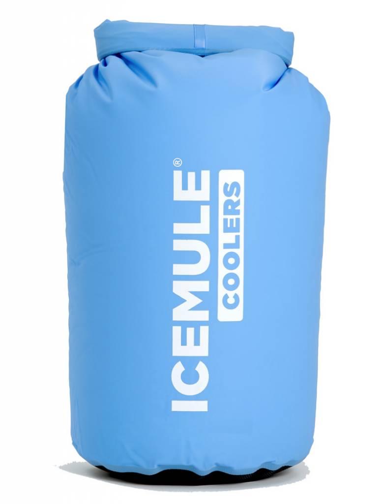 Icemule Classic