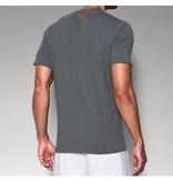 Under Armour Men's UA Sportstyle Logo T-Shirt