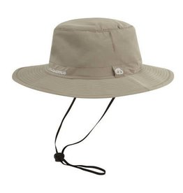 Craghoppers Craghoppers Insect Shield Outback Hat