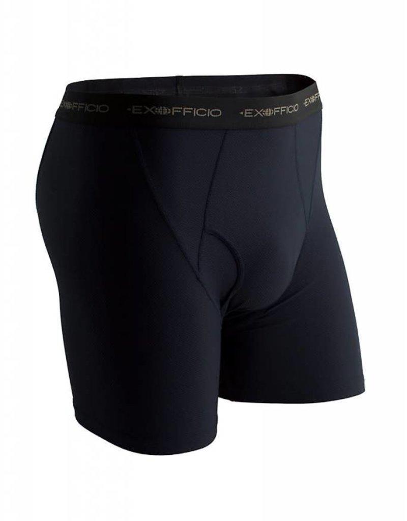 ExOfficio ExOfficio Men's Give-N-Go Sport Boxer Brief