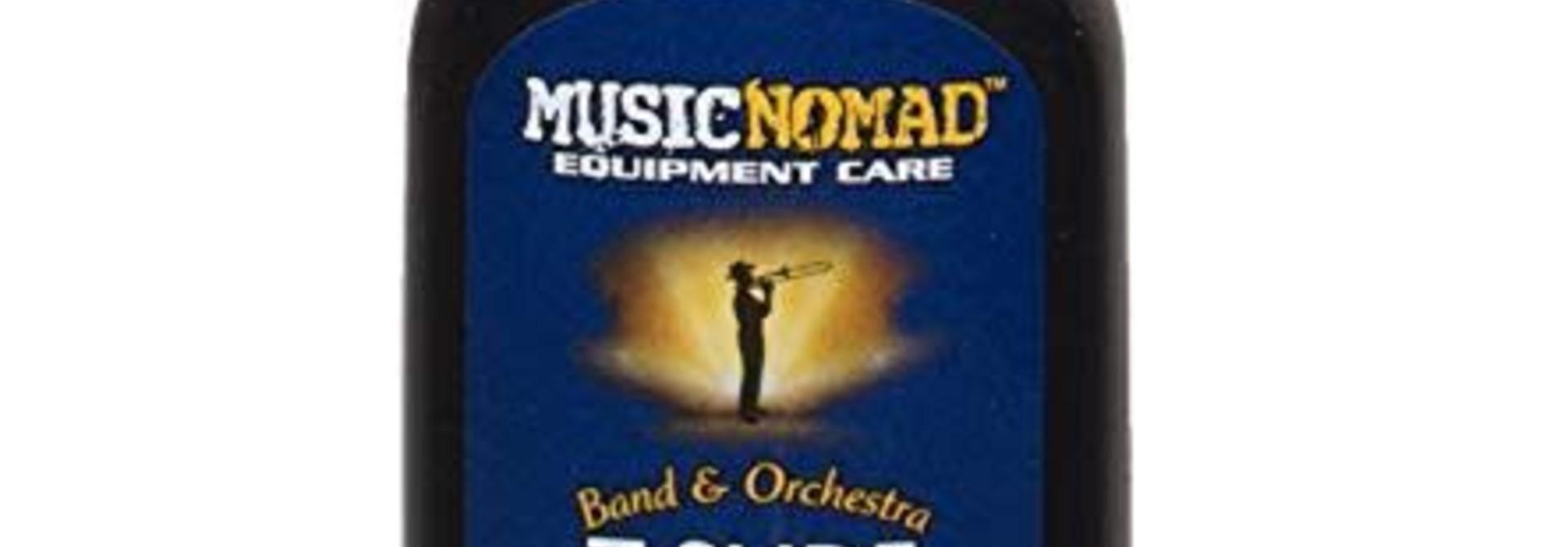 """Music Nomad """" T-Slide"""" Trombone  Lube MN704"""