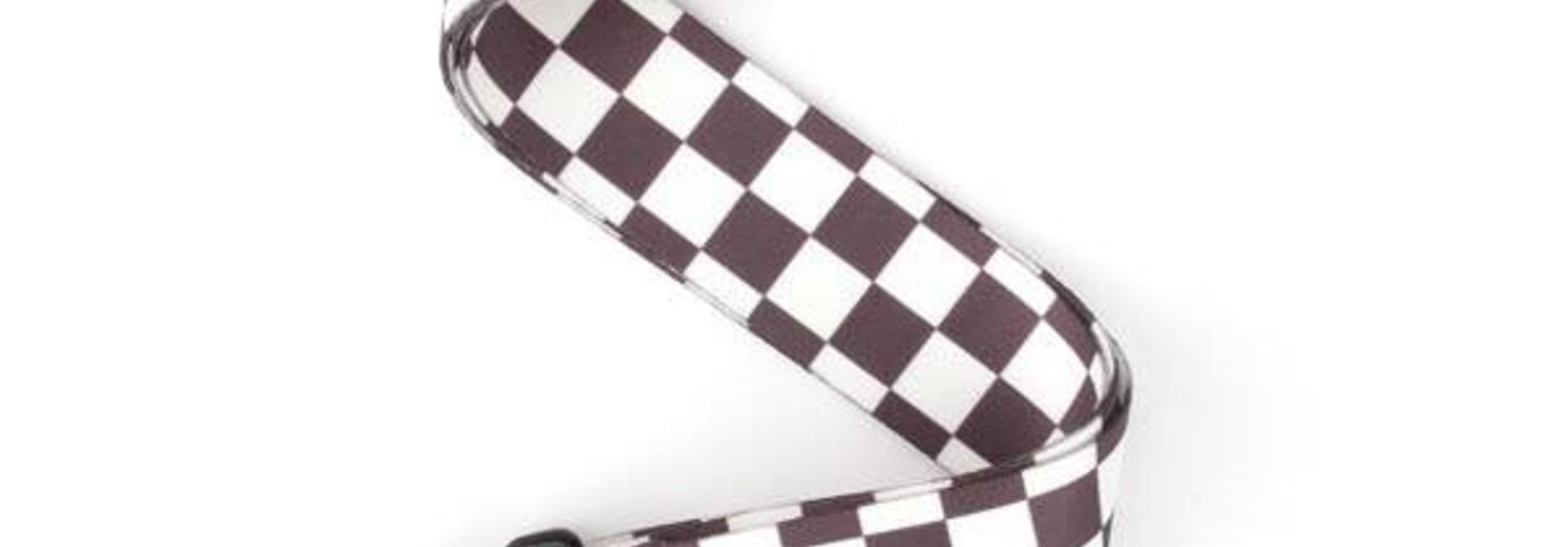 Strap Checkerboard