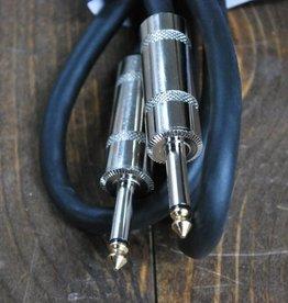 Conquest Conquest CS112 6'  Speaker Str/ Str