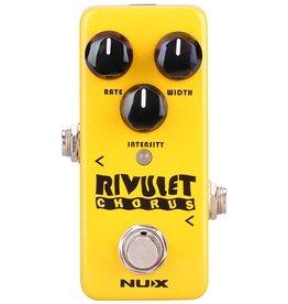 NUX NUX Rivulet Chorus