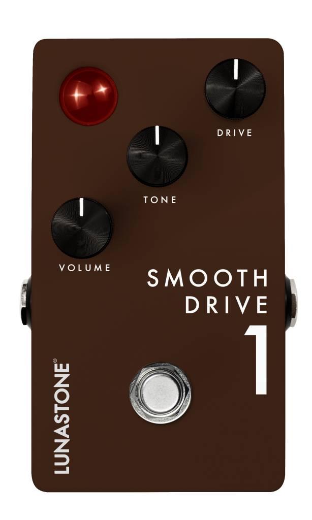 Lunastone Lunastone Smooth Drive 1