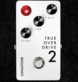 Lunastone Lunastone TrueOver Drive 2