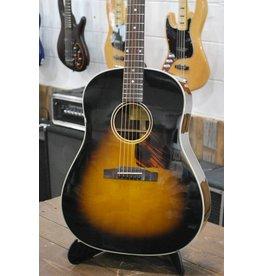 Eastman Guitars Eastman E20SS