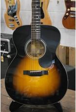 Eastman Guitars Eastman E10OM-SB