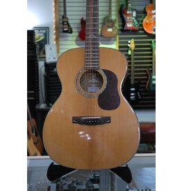 Cort Cort  Gold 06 Orchestra Acoustic