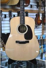 Eastman Guitars Eastman E1D