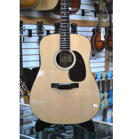 Eastman Guitars Eastman E1D