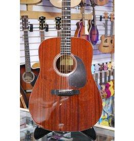 Eastman Guitars Eastman E2D