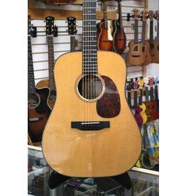 A.M.I A.M.I DM-18 Acoustic