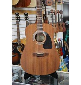 Epi Epi ED-100 Acoustic