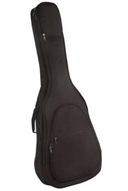 Guardian  Lap Steel Gig Bag CG-090-LS