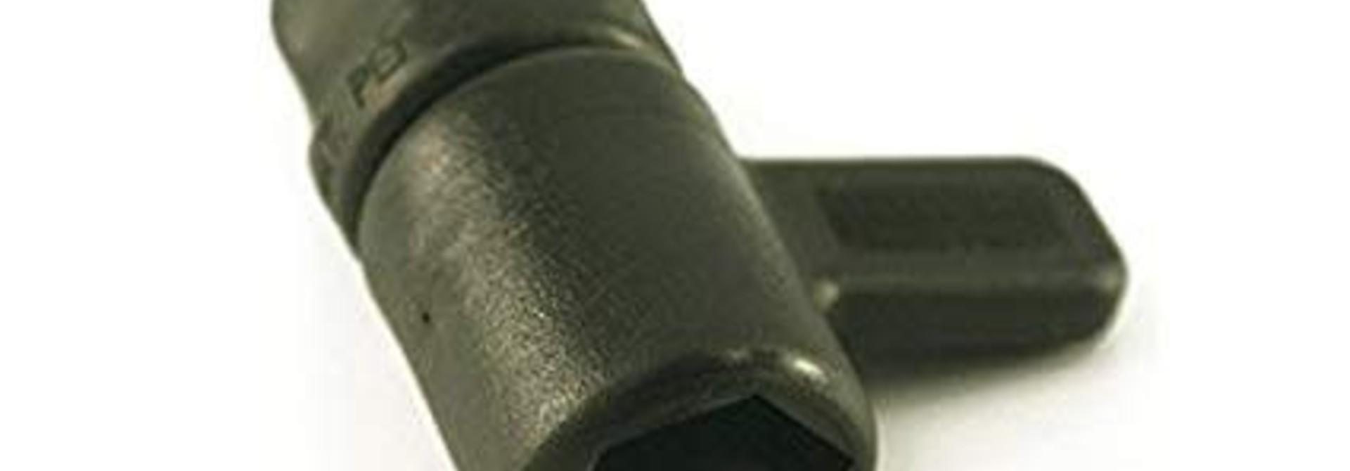ProRockGear Bullet Jack Guitar Wrench APBGTT01