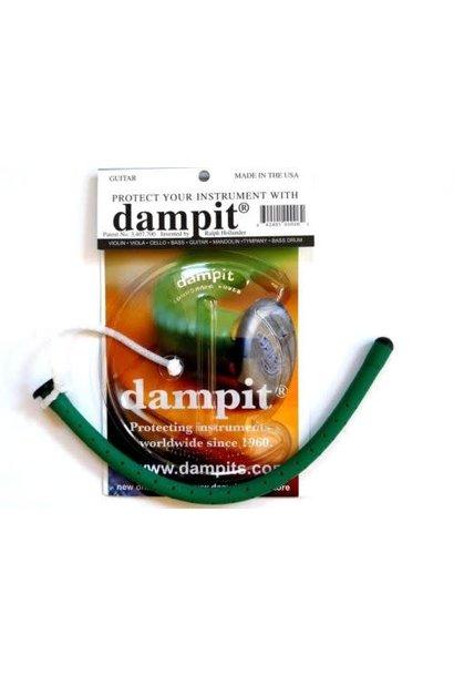 Dampits Guitar