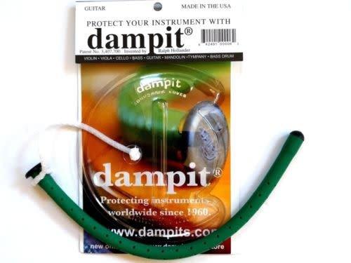 Dampits Guitar-1