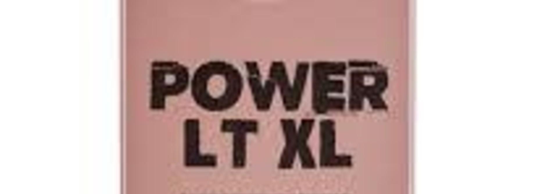 RockBoard RBO POW LT XL RG