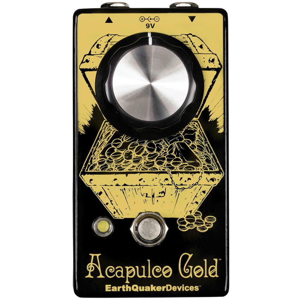 Acapulco Gold-3