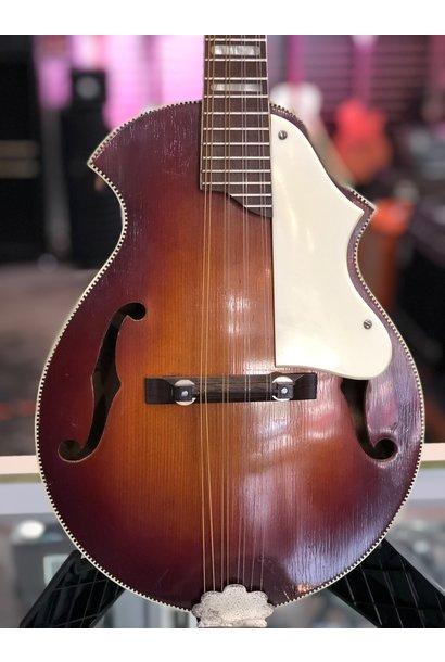 Orpheum F-style Mandolin