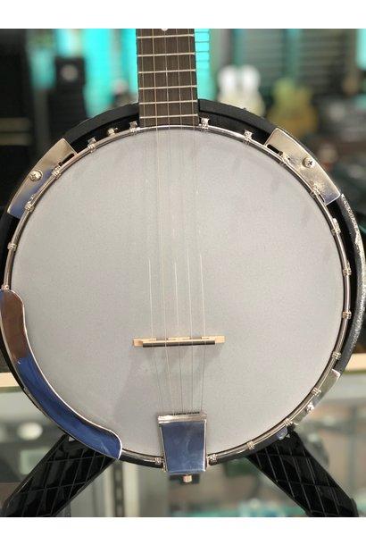 Savannah Banjo 24 Bracket