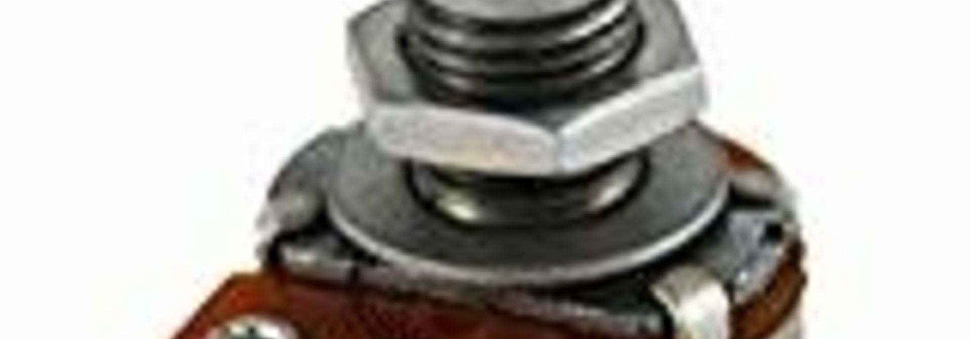 Allparts 50K Roller Pots