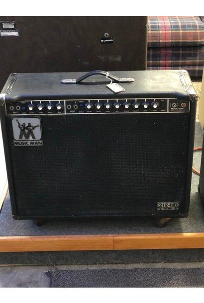 Music Man 212HD