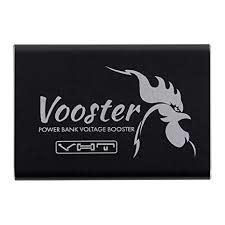 VHT Vooster Voltage Booster-1