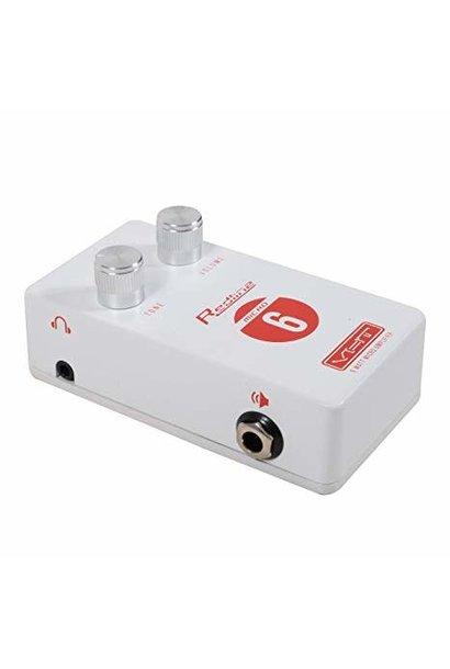 VHT Redline Micro Amp 6W