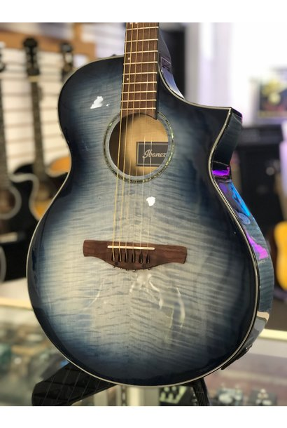 Ibanez AEWC400 Acoustic/Electric