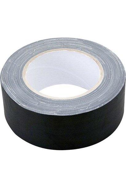 """Hosa GFT-450BK 3"""" Gaffer Tape"""