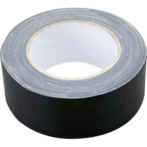 Hosa GFT-526BK Gaffer Tape-1