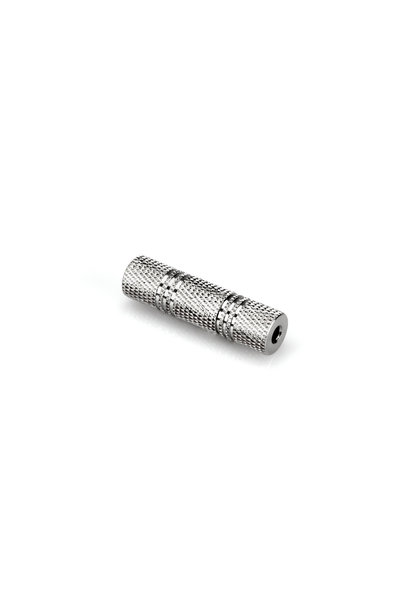 Hosa GMM-303 3.5 mm TRS to Same