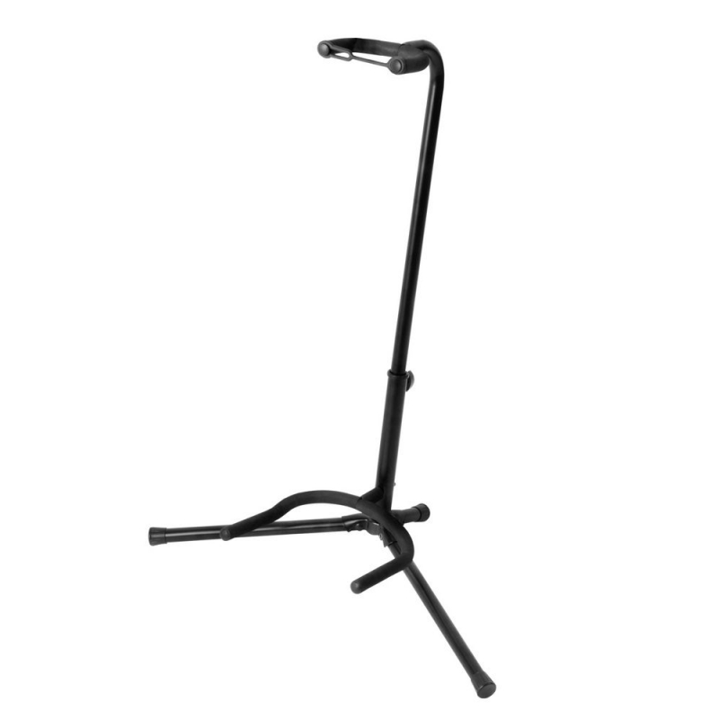 On Stage XCG-4 Guitar stand-1
