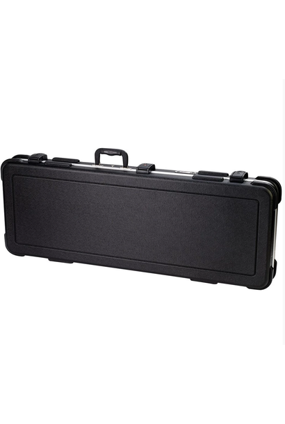 ProRockGear RGM380TSA ABS DLX Rect. Electric Case
