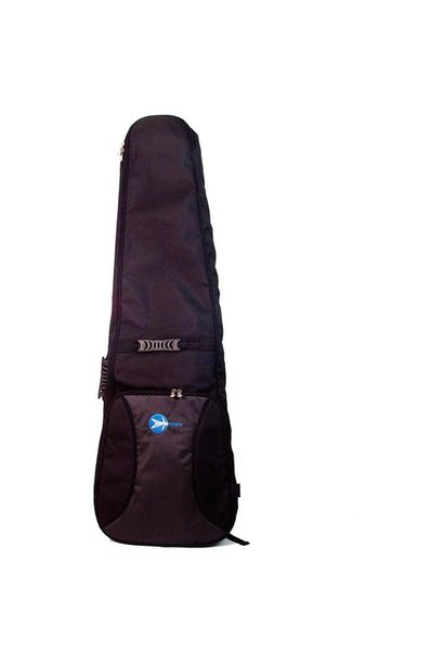 ProRockGear RGB05E Electric Gig Bag