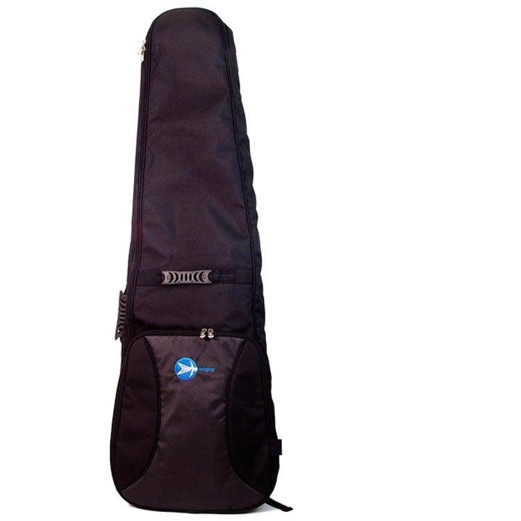 ProRockGear RGB05E Electric Gig Bag-1