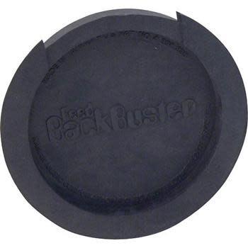 FeedBack Buster Acoustic Soundhole FBR2-1
