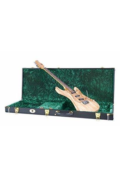 Guardian CG-044-E Hardshell Case-Vintage Electric Guitar