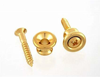 ALLPARTS GOLD STRAP BUTTONS-1