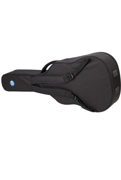 ProRockGear RG355WS Armour Guard DNaught Case ( Damaged)