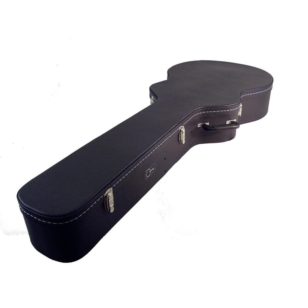 ProRockGear RGAS370C Les Paul Case-1