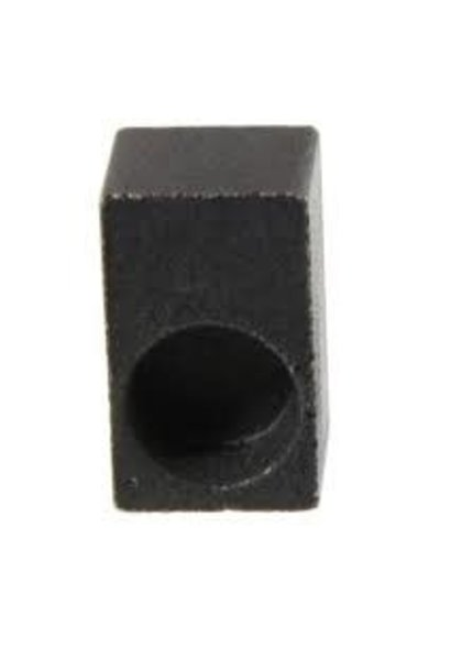 All Parts BP-0114 Saddle Block Inserts for Floyd Rose® Tremolo