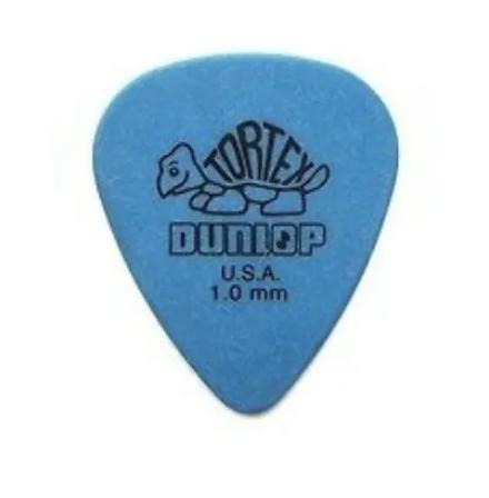 Dunlop Tortex 4181-7