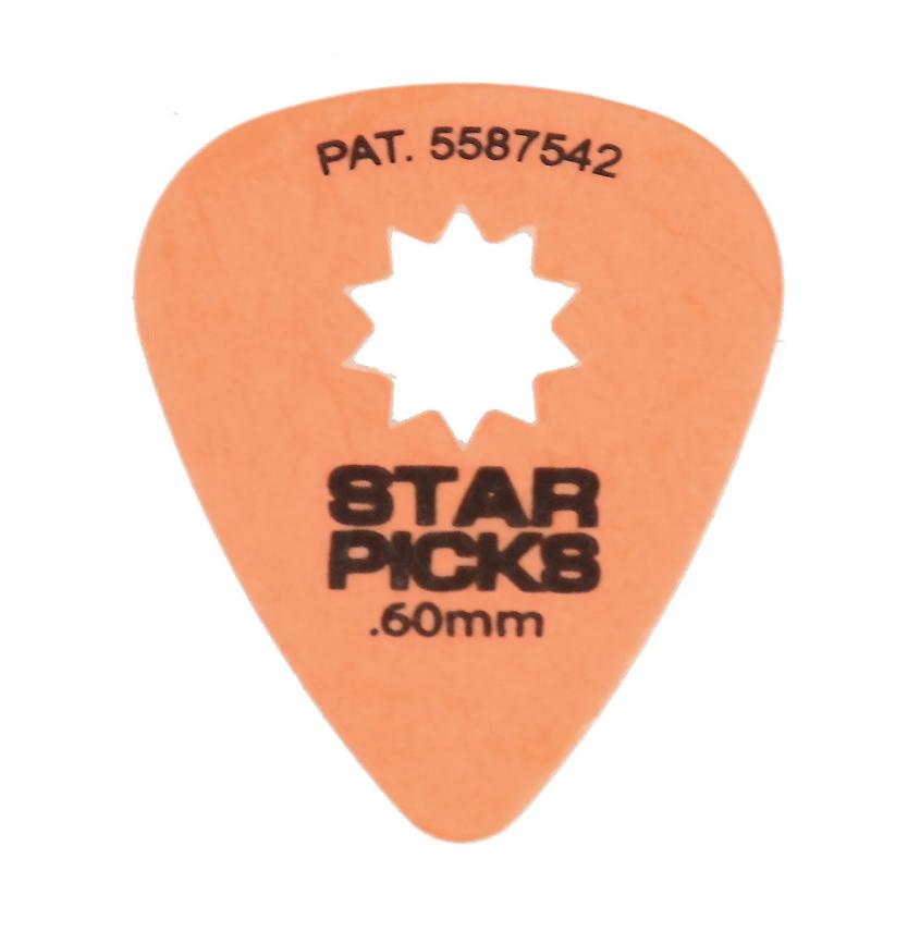 Star Picks - Classic 351-4